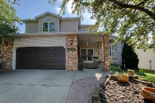 Main Photo: 4619 147A Street in Edmonton: Zone 14 House for sale : MLS® # E4076405