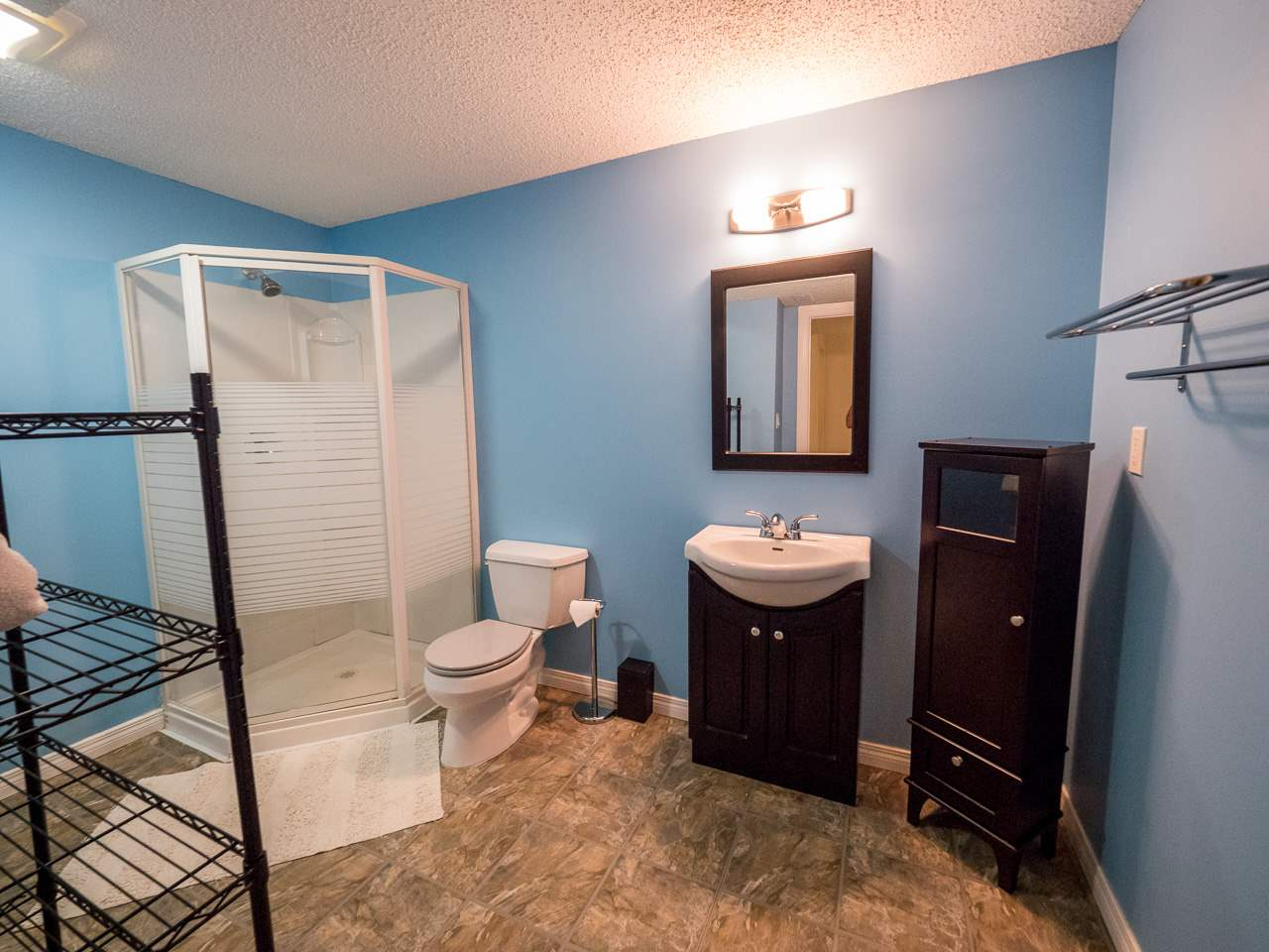 Photo 23: 205 WEBER Place in Edmonton: Zone 20 House for sale : MLS® # E4077601