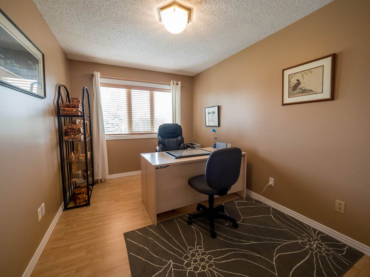Photo 17: 205 WEBER Place in Edmonton: Zone 20 House for sale : MLS® # E4077601