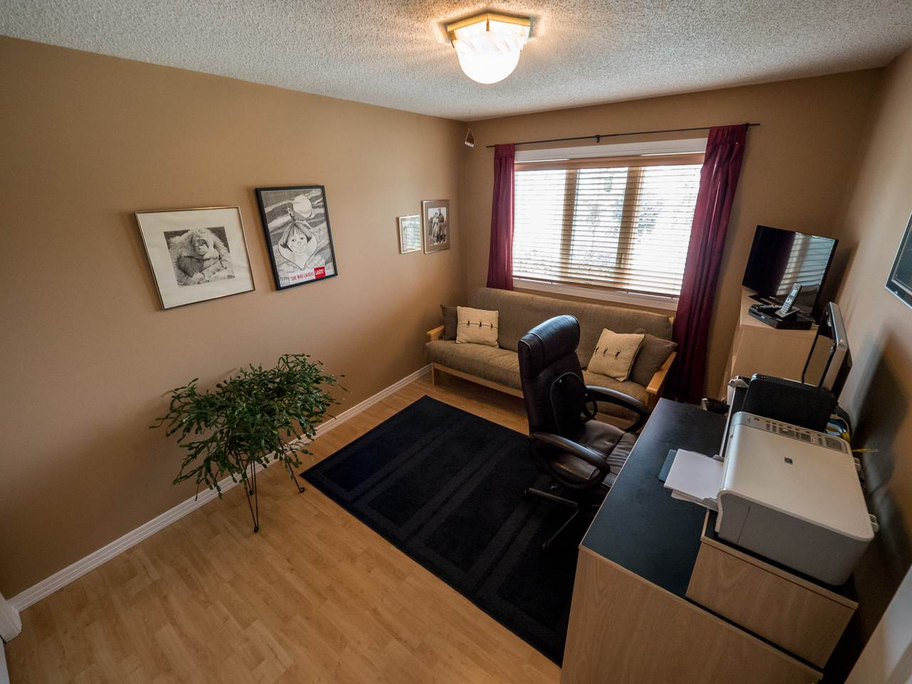 Photo 19: 205 WEBER Place in Edmonton: Zone 20 House for sale : MLS® # E4077601
