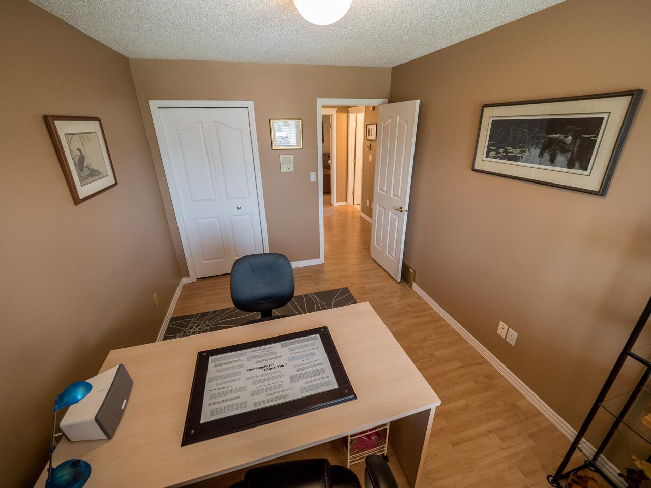 Photo 18: 205 WEBER Place in Edmonton: Zone 20 House for sale : MLS® # E4077601