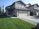Main Photo: 1726 MELROSE Crescent in Edmonton: Zone 55 House for sale : MLS® # E4078037