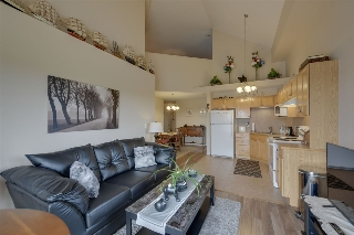 Main Photo: 520 7511 171 Street NW in Edmonton: Zone 20 Condo for sale : MLS® # E4080391
