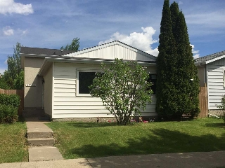 Main Photo: 17005 95 Street in Edmonton: Zone 28 House for sale : MLS® # E4080946