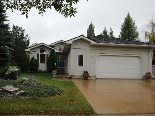 Main Photo: 16 Harwood Drive: St. Albert House for sale : MLS® # E4082652
