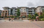 "Main Photo: 209 20058 FRASER Highway in Langley: Langley City Condo for sale in ""VARSITY"" : MLS® # R2214438"