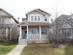 Main Photo:  in Edmonton: Zone 14 House for sale : MLS® # E4086987