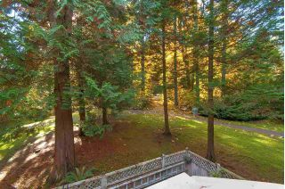 "Main Photo: 202 9150 SATURNA Drive in Burnaby: Simon Fraser Hills Townhouse for sale in ""MOUNTAINWOOD"" (Burnaby North)  : MLS®# R2218208"