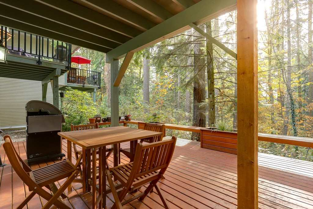 "Main Photo: 48 103 PARKSIDE Drive in Port Moody: Heritage Mountain Townhouse for sale in ""Treetops"" : MLS® # R2218340"