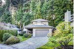 Main Photo: 4777 WOODROW Crescent in North Vancouver: Lynn Valley House for sale : MLS® # R2220950