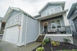 "Main Photo: 24412 113A Avenue in Maple Ridge: Cottonwood MR House for sale in ""MONTGOMERY ACRES"" : MLS® # R2222184"
