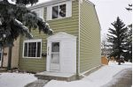Main Photo: 8023 178 street in Edmonton: Zone 20 Townhouse for sale : MLS® # E4088681