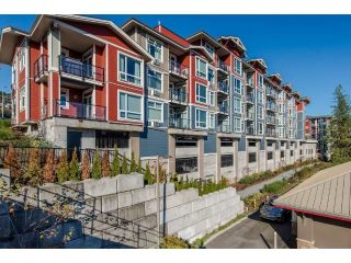 "Main Photo: 204 2242 WHATCOM Road in Abbotsford: Abbotsford East Condo for sale in ""Waterleaf"" : MLS® # R2226547"
