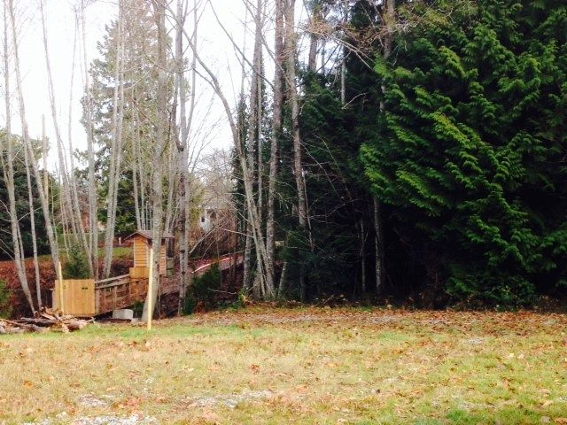 Photo 4: Photos: LOT 17 INGLIS Road in Gibsons: Gibsons & Area Home for sale (Sunshine Coast)  : MLS® # R2227805