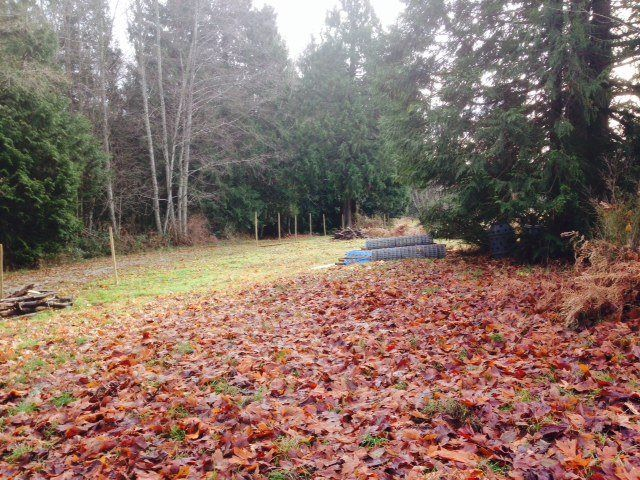 Photo 6: Photos: LOT 17 INGLIS Road in Gibsons: Gibsons & Area Home for sale (Sunshine Coast)  : MLS® # R2227805