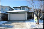 Main Photo: 11424 118 Street in Edmonton: Zone 08 House for sale : MLS® # E4093140
