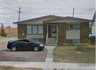 Main Photo:  in Edmonton: Zone 04 House for sale : MLS® # E4095309