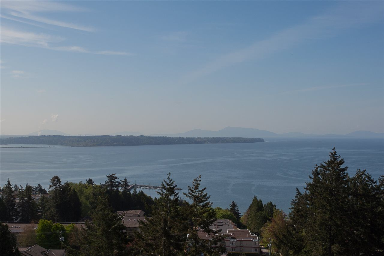 FEATURED LISTING: 407 - 1501 VIDAL Street White Rock
