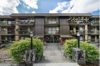 "Main Photo: 217 1000 KING ALBERT Avenue in Coquitlam: Central Coquitlam Condo for sale in ""ARMADA ESTATES"" : MLS®# R2280017"