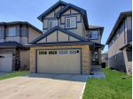 Main Photo: 1368 AINSLIE Wynd in Edmonton: Zone 56 House for sale : MLS®# E4117160