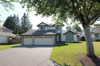 "Main Photo: 4620 220 Street in Langley: Murrayville House for sale in ""Murrayville"" : MLS®# R2282057"