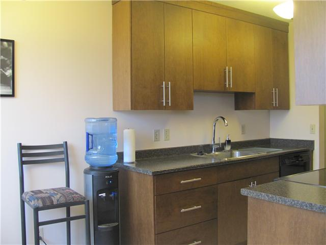 Photo 5: 1105 320 ROYAL Avenue in New Westminster: Downtown NW Condo for sale : MLS(r) # V922127