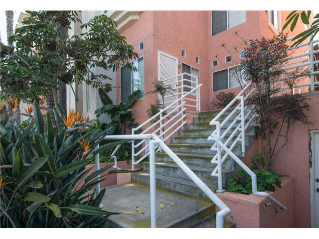 FEATURED LISTING: 15 - 221 Donax Avenue Imperial Beach