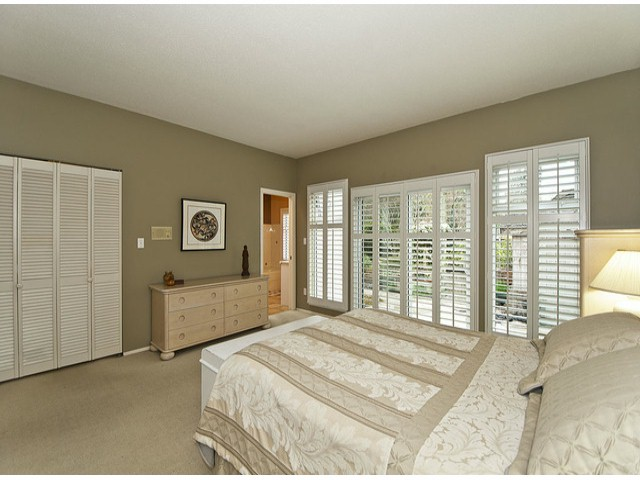 Photo 9: 12641 OCEAN CLIFF Drive in Surrey: Crescent Bch Ocean Pk. House for sale (South Surrey White Rock)  : MLS® # F1411240