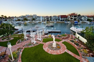 Main Photo: CORONADO CAYS House for sale : 3 bedrooms : 37 Sandpiper Strand in Coronado
