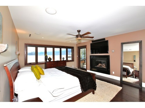 Photo 9: 3763 DOLLARTON Highway in North Vancouver: Roche Point Home for sale ()  : MLS® # V998593