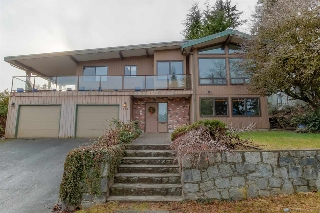 Main Photo: 562 YALE Road in Port Moody: College Park PM House for sale : MLS® # R2027072
