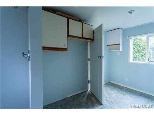 Photo 13: 324 Island Highway in VICTORIA: VR View Royal Single Family Detached for sale (View Royal)  : MLS® # 360203