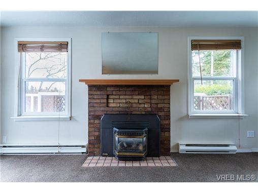Photo 5: 324 Island Highway in VICTORIA: VR View Royal Single Family Detached for sale (View Royal)  : MLS® # 360203