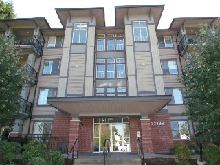 "Main Photo: 309 33898 PINE Street in Abbotsford: Central Abbotsford Condo for sale in ""Gallantree"" : MLS®# R2054144"