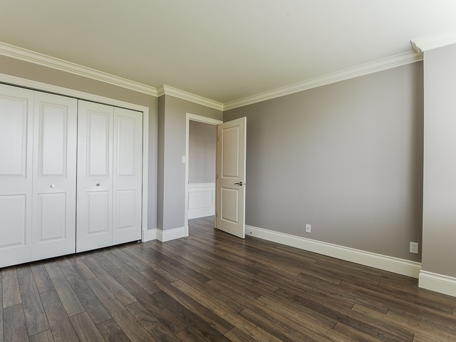 "Photo 8: 1106 1725 PENDRELL Street in Vancouver: West End VW Condo for sale in ""STRATFORD PLACE"" (Vancouver West)  : MLS® # R2064309"