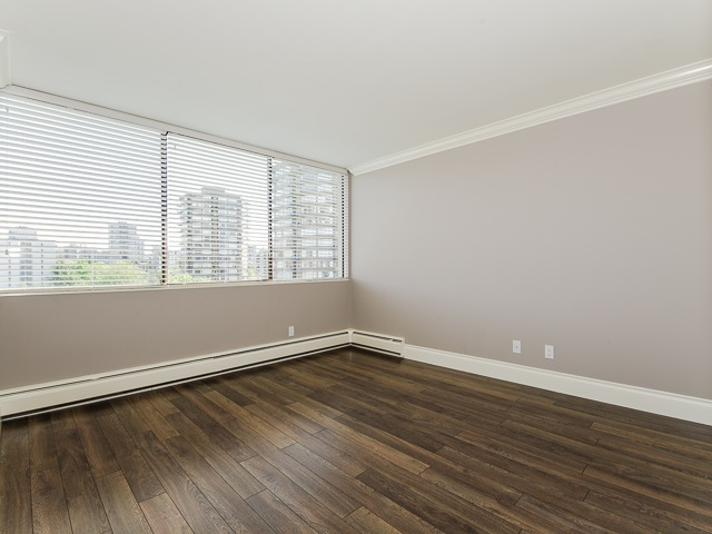 "Photo 7: 1106 1725 PENDRELL Street in Vancouver: West End VW Condo for sale in ""STRATFORD PLACE"" (Vancouver West)  : MLS® # R2064309"