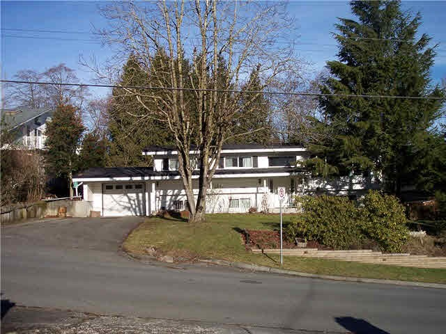 FEATURED LISTING: 29461 SUNVALLEY Crescent Abbotsford