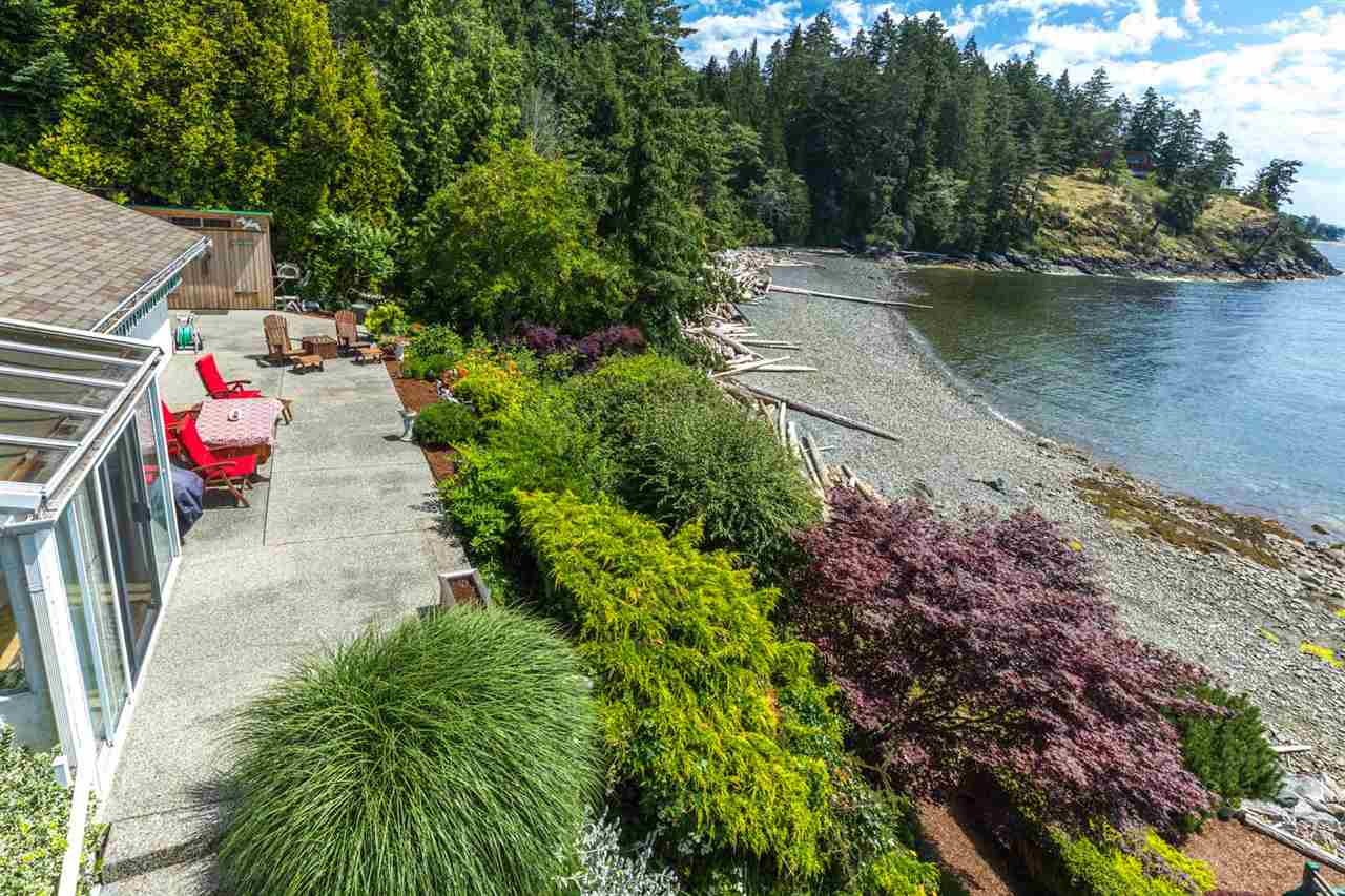 "Photo 18: Photos: 5504 HILL Road in Sechelt: Sechelt District House for sale in ""CALETA ESTATES"" (Sunshine Coast)  : MLS® # R2085273"