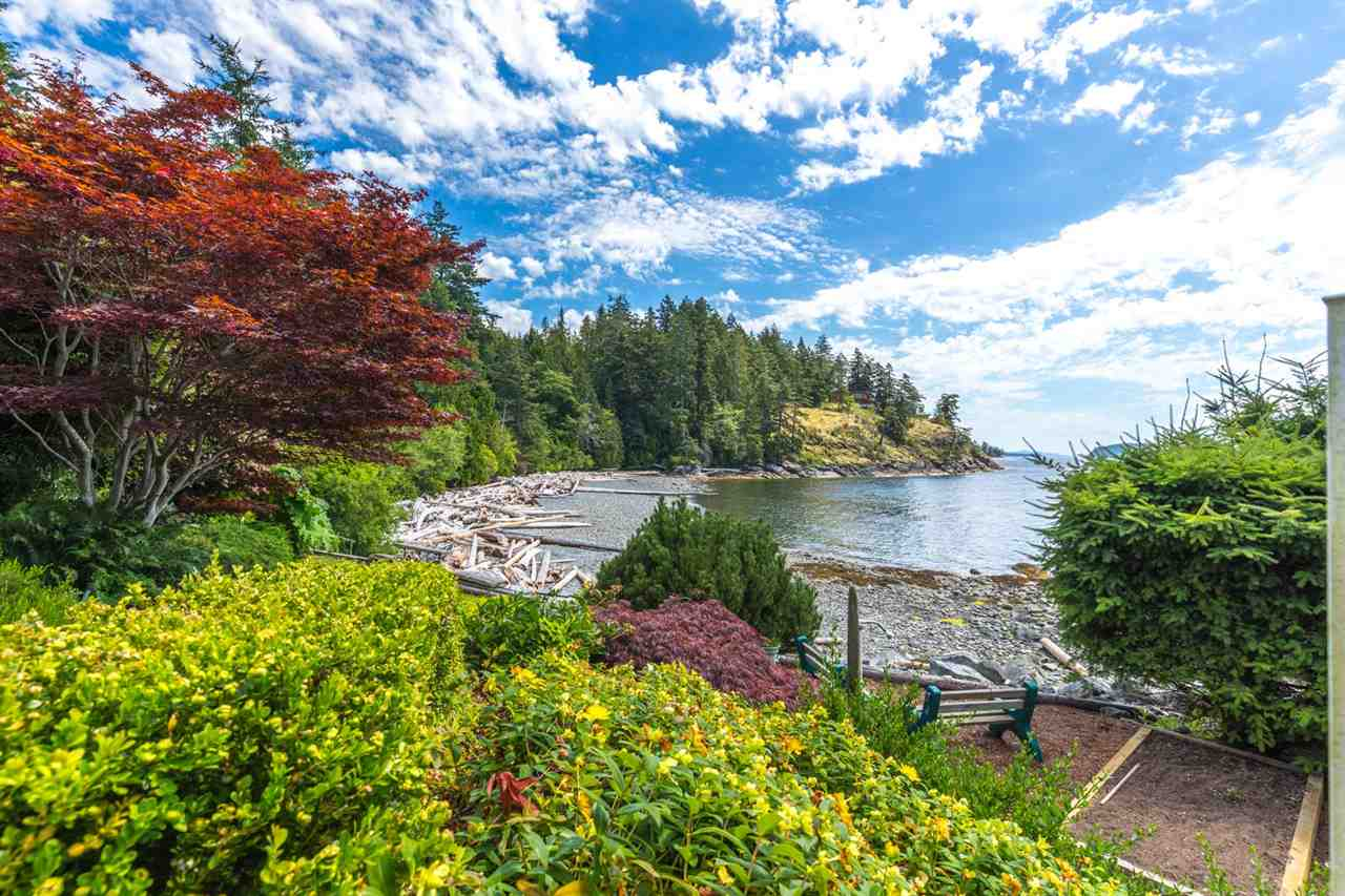 "Photo 20: Photos: 5504 HILL Road in Sechelt: Sechelt District House for sale in ""CALETA ESTATES"" (Sunshine Coast)  : MLS® # R2085273"