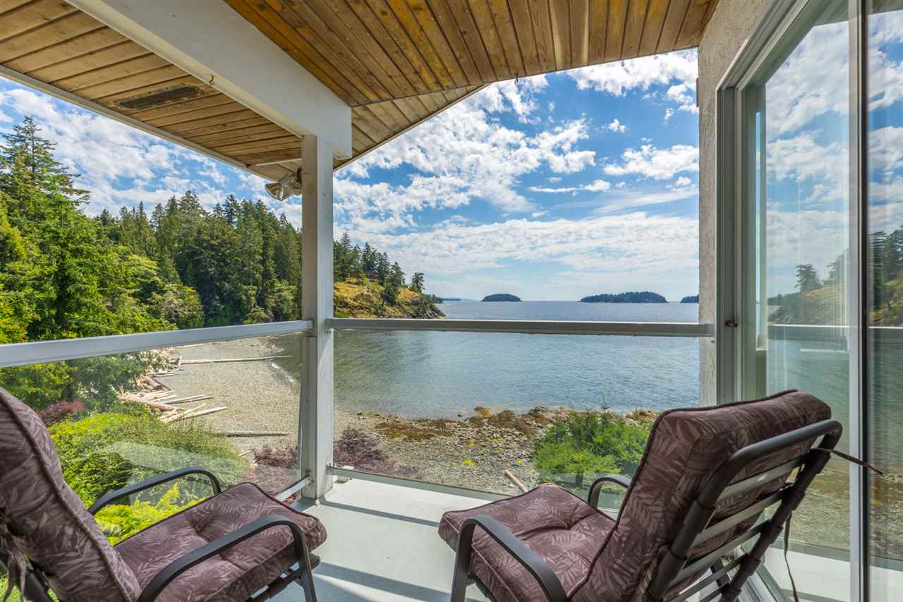 "Photo 16: Photos: 5504 HILL Road in Sechelt: Sechelt District House for sale in ""CALETA ESTATES"" (Sunshine Coast)  : MLS® # R2085273"