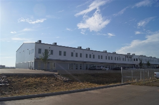 Main Photo: 530 280 PORTAGE Close: Sherwood Park Industrial for sale or lease : MLS(r) # E4031414