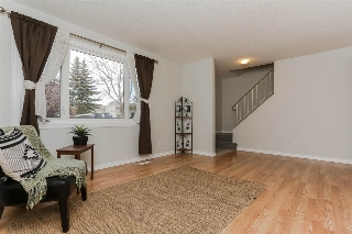 Main Photo: 211 CALLINGWOOD Two in Edmonton: Zone 20 Townhouse for sale : MLS(r) # E4043488