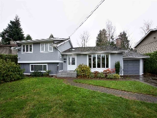 Main Photo: 4948 11A Avenue in Delta: Tsawwassen Central House for sale (Tsawwassen)  : MLS(r) # R2125963