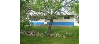 Main Photo: RR203 Township Highway 15 NW: Rural Lamont County House for sale : MLS(r) # E4048715