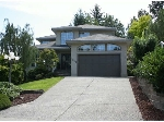 Main Photo: 35422 MUNROE Avenue in Abbotsford: Abbotsford East House for sale : MLS® # R2142541