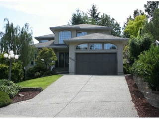 Main Photo: 35422 MUNROE Avenue in Abbotsford: Abbotsford East House for sale : MLS(r) # R2142541