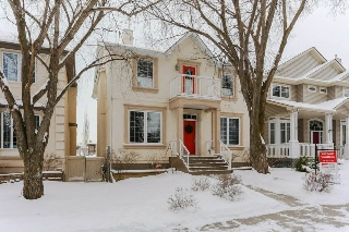Main Photo: 11809 71A Avenue in Edmonton: Zone 15 House for sale : MLS(r) # E4054918