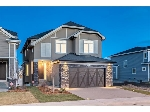 Main Photo: 110 WEST GROVE Point(e) SW in Calgary: West Springs House for sale : MLS(r) # C4106870