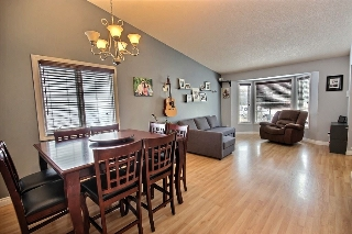 Main Photo: 5619 188A Street in Edmonton: Zone 20 House for sale : MLS(r) # E4056291