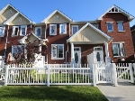 Main Photo: 5163 Terwillegar Boulevard in Edmonton: Zone 14 Townhouse for sale : MLS® # E4056903